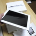 iPad2、所見報告