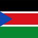 南スーダン共和国が誕生