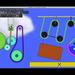 [ゲーム] 物理演算ソフト Algodoo(アルゴドゥ) / これが子どものころにあれば