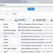 Gmailのタブが便利すぎて怖い