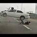 結果より経緯に学ぶ事故映像