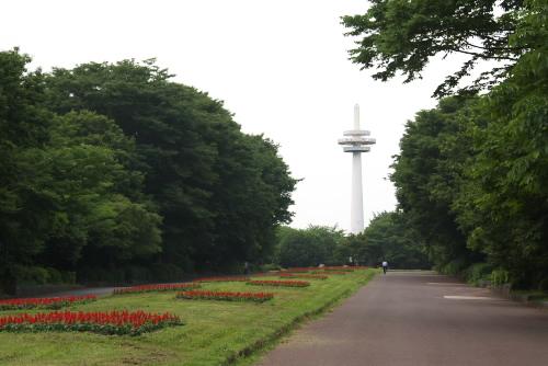 所沢航空発祥記念館