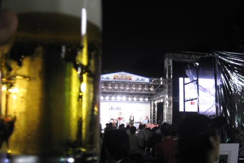 アサヒビール オクトーバーフェスト