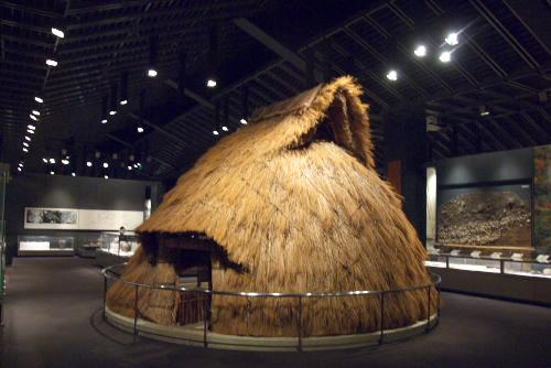 福島県立博物館