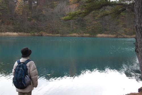 福島ぶらり旅