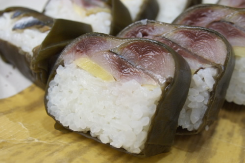 食の大北海道展 - 東武百貨店