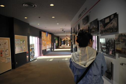 TEPCO新エネルギーパーク - 富津火力発電所
