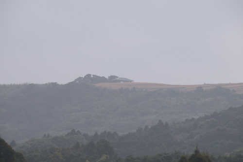 ボンバルディア