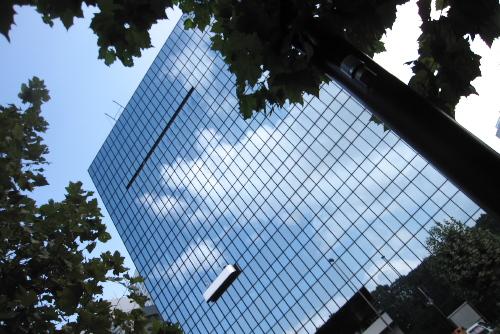 ハウスファミリーウォーク2009 神宮大会