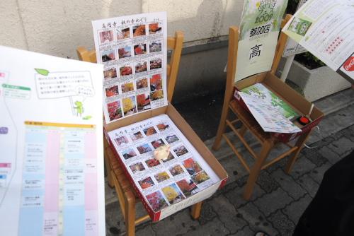 高円寺フェス2009 で迷ってきた