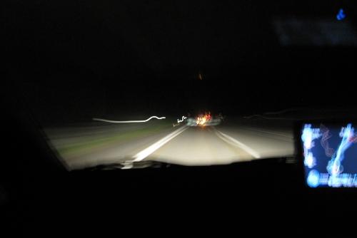 八戸自動車道