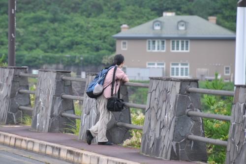 木曽川源流ふれあい館