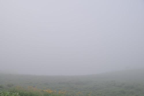 三峰大展望台