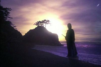 Ryomaden: Season2 RYOMA THE ADVENTURER