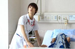 ほんとにあった怖い話 2012(#38) 夏の特別編