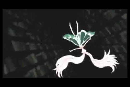 ベターマン (全26話)