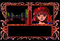 魔導物語1-2-3 (PC98)