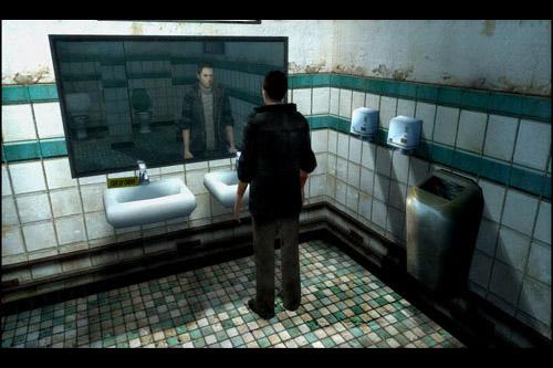 ファーレンハイト (PS2)