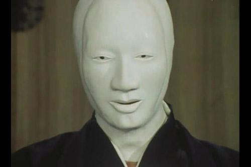 犬神家の一族 (全5回) / 横溝正史シリーズ (古谷一行)