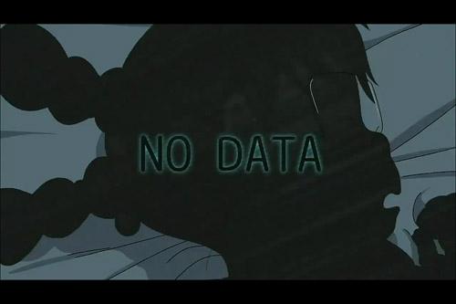 電脳コイル (全26話)