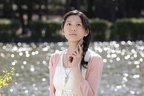 東京少女 (劇場版)