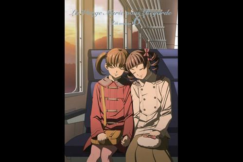 マリア様がみてる 4thシーズン (全13話)