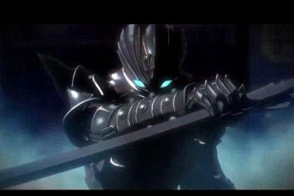 鴉 -KARAS- (全6話)