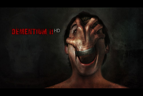 Dementium II (PC)