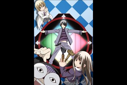 Katteni Kaizou OVA 2