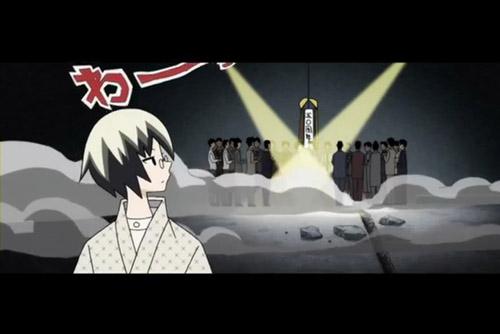 Katteni Kaizou OVA 3