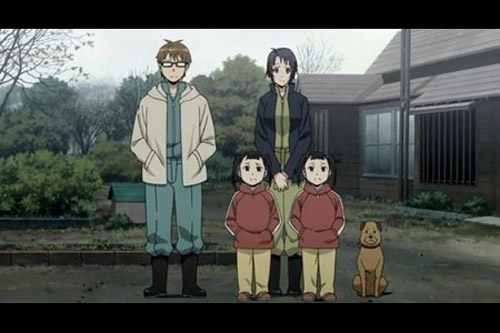 Silver Spoon 2nd Season
