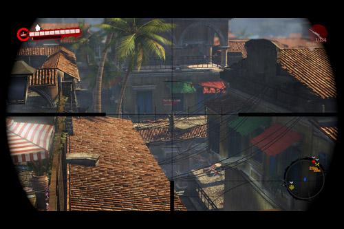 デッドアイランド リップタイド / Dead Island: Riptide (PC)