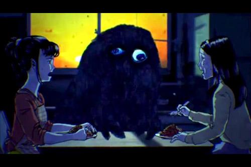 Yamishibai: Japanese Ghost Stories 2nd Season