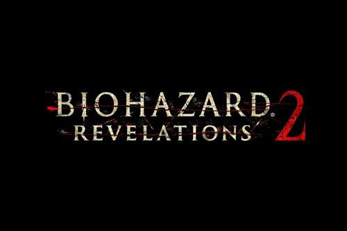 バイオハザード リベレーションズ2 (PC)