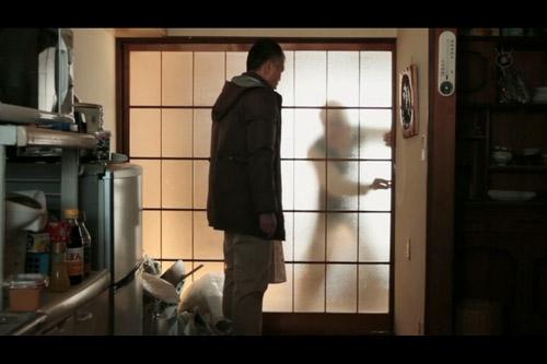 ドクロゲキ 後味の悪いサスペンス (全5話)
