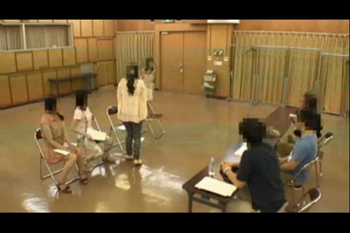 Hontoniatta Toukou Yami Eizou 6