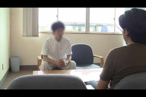 検証 2ちゃんねるの呪い 其ノ弐