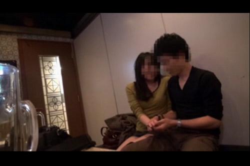 Hontoniatta Toukou Yami Eizou 7
