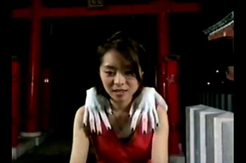 Shinrei Yami Douga Vol.4