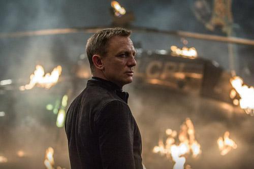 007(24) スペクター
