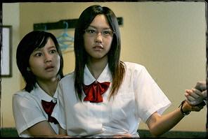 ほんとにあった怖い話(#31) 2006 鎌倉ミステリーツアーSP