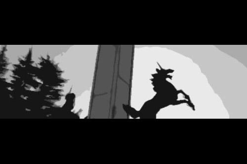 第09夜:明晰夢の悪夢