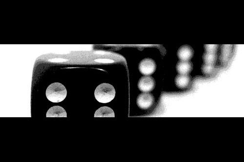 第31夜:滅指