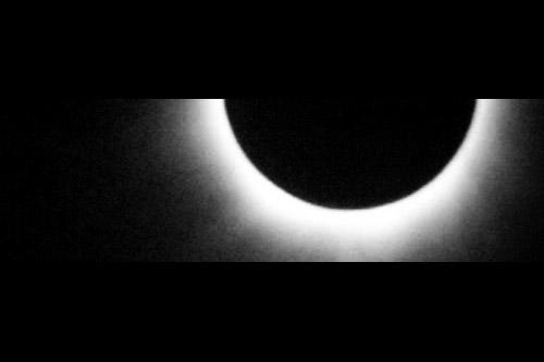 第41夜:真夜中の太陽