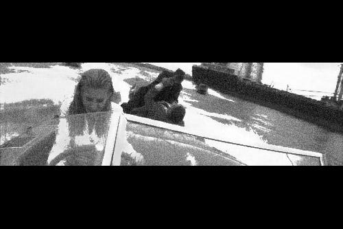 第42夜:夢の録画ボタン