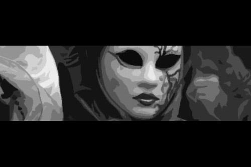 第01話:脳内彼女