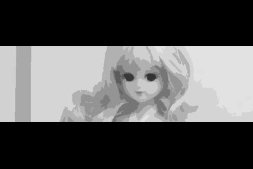 第07話:萌えキャラ