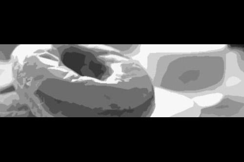 第37話:ホトケの舌