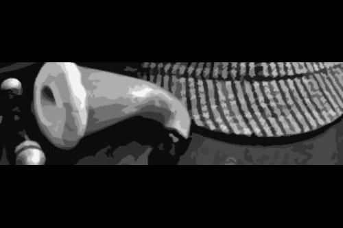 第50話:シャーロック