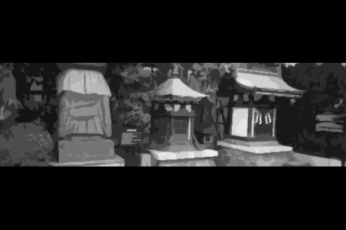 第52話:呪われた会社